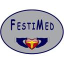 Festimed