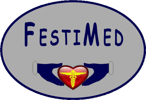 https://festimed.org/wp-content/uploads/2018/09/festimed-logo-e1537179758381.png