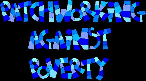 https://festimed.org/wp-content/uploads/2019/03/PAP-Logo.png